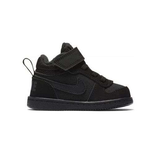 Buty court borough mid (td) marki Nike