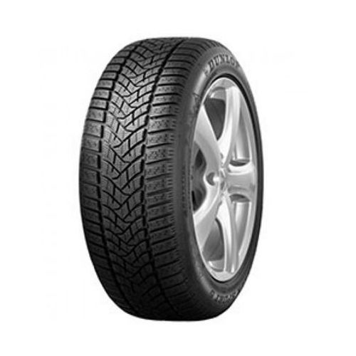 Dunlop Winter Sport 5 235/40 R18 95 V