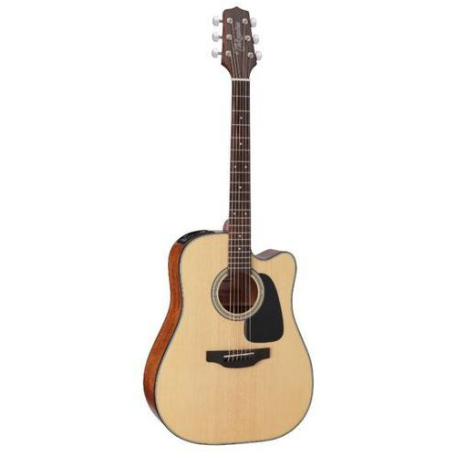 Takamine gd15ce nat gitara elektroakustyczna natural