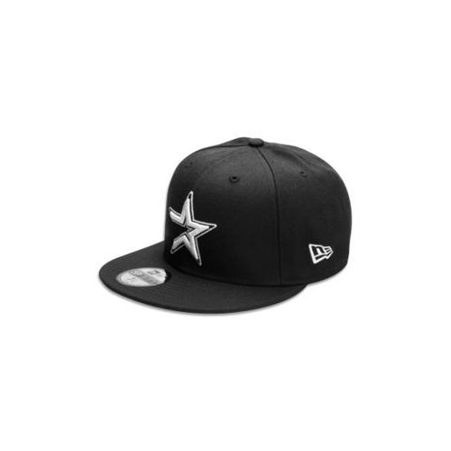 FullCap New Era MLB Houston Astros