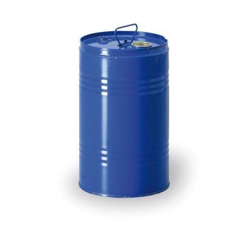 Stalowa beczka cylindryczna na substancje płynne 30 l marki B2b partner