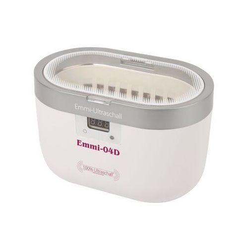 Emag ag Myjka ultradźwiękowa emmi 4 d (4040513601123)