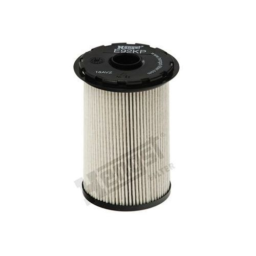 Filtr paliwa HENGST FILTER E92KP D169