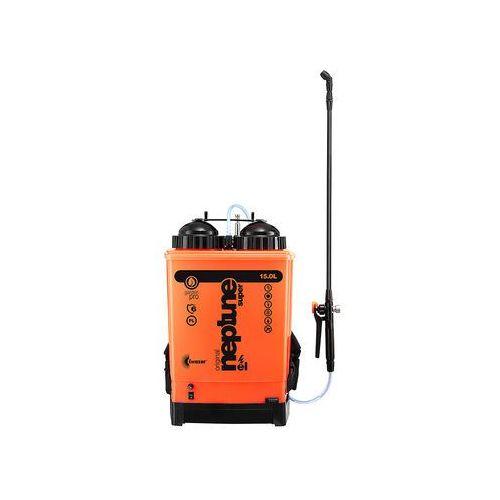 Opryskiwacz Naptun EL Elektryczny 15 L