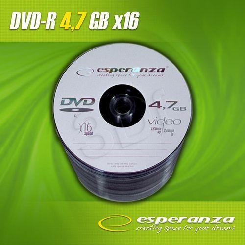 DVD+Rx16 4,7GB SZPINDEL 100 - oferta (f5b14373372562b7)