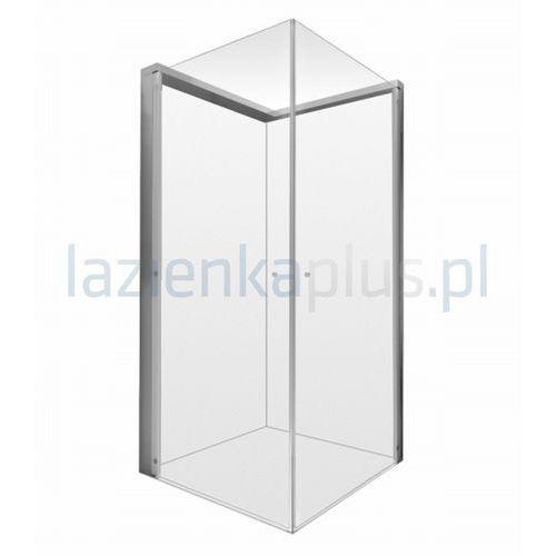 Duravit OpenSpace 770002000100000 z kategorii [kabiny prysznicowe]