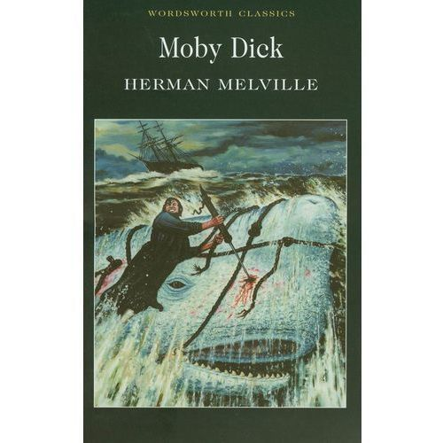 Moby Dick (2002)