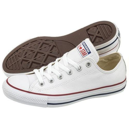 Converse Trampki chuck taylor all star ox 132173c (co156-a)
