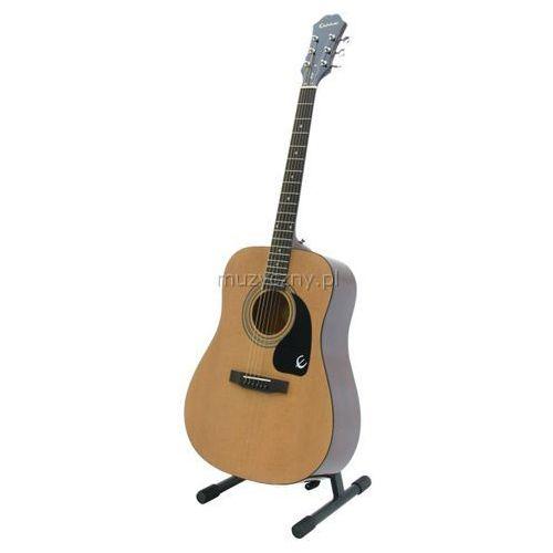 dr100 na gitara akustyczna marki Epiphone