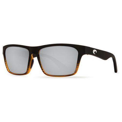 238a0947bf152 Okulary słoneczne hinano polarized hno 52 oscp marki Costa del mar 760