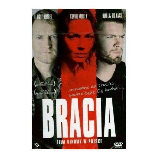 BRACIA (5907561107559)