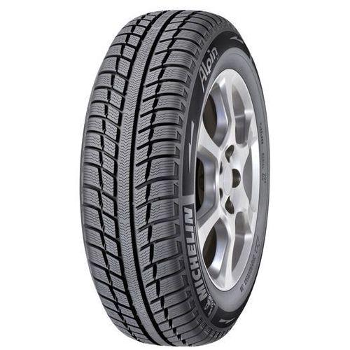 Michelin Alpin A3 165/65 R14 79 T
