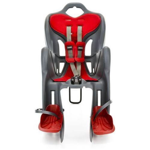 Bellelli Fotelik rowerowy belleli b-one + zamów z dostawą jutro! + darmowy transport!