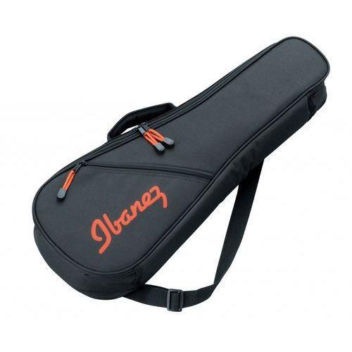iubc301-bk pokrowiec ukulele koncertowe marki Ibanez