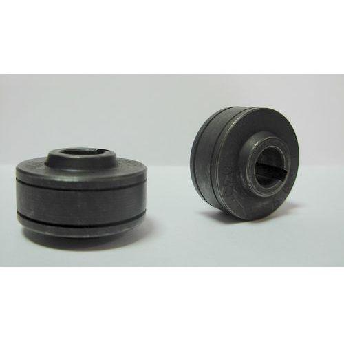 ROLKA MM-280 E-180 0,8-1,0 0367556002 z kategorii pozostałe narzędzia spawalnicze