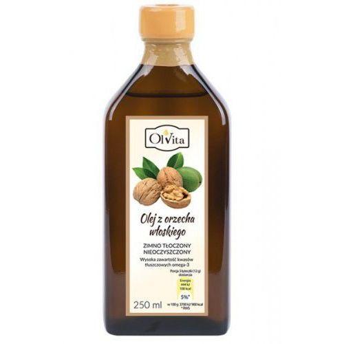 Ekamedica Olej z orzechów cedrowych 100 ml - jaro-pol