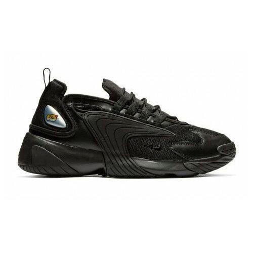 Nike Buty zoom 2k