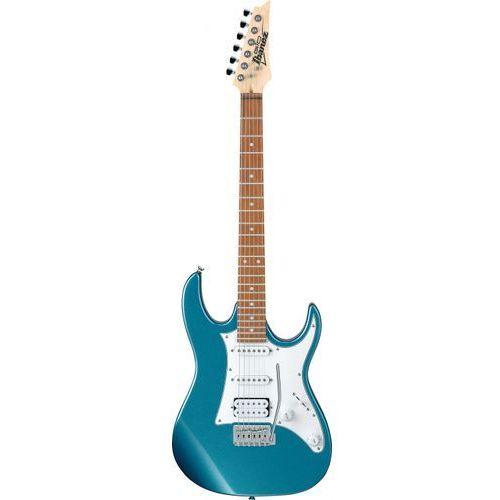 Ibanez gio grx40-mlb metallic light blue gitara elektryczna