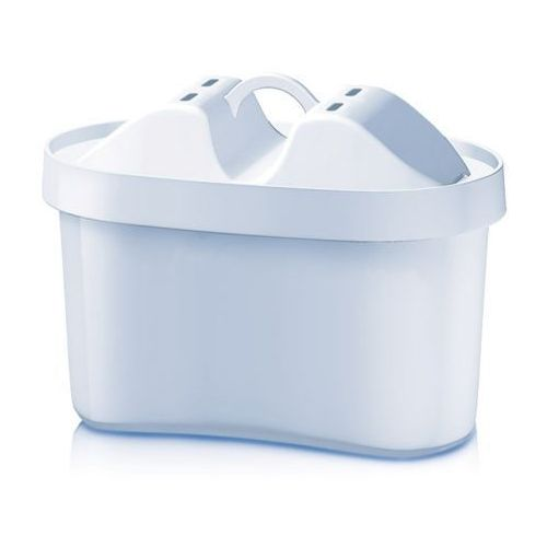 Wkład Filtrujący Aquaphor MAXFOR B100-25 - 4 szt - Wkład Filtrujący Aquaphor MAXFOR B100-25 - 4 szt oferta ze sklepu Perfumeria Crystaline