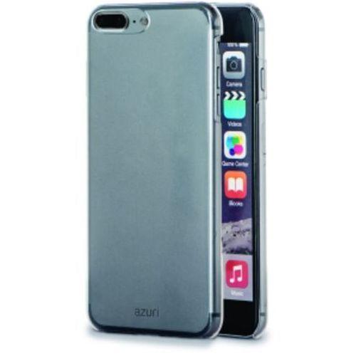 Azuri Etui do iphone 7 plus (azcoviph7pls-tra) przezroczysty