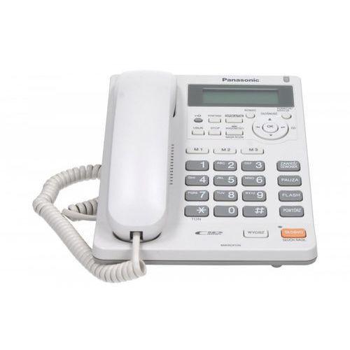 Telefon kx-ts620 marki Panasonic