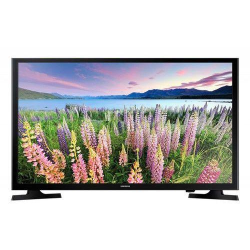 Samsung UE40J5002 1080p - Full HD