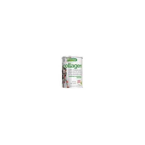 Quamtrax Collagen 300g
