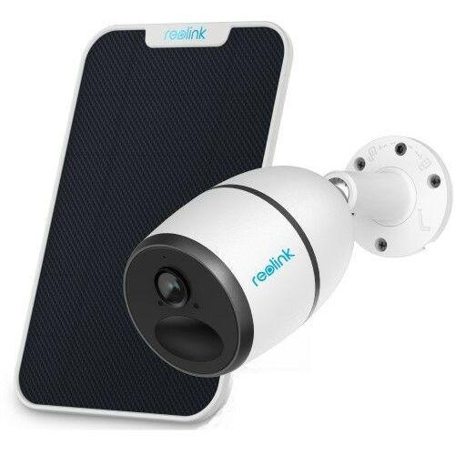 Kamera bezprzewodowa go 4g lte z solarem marki Reolink