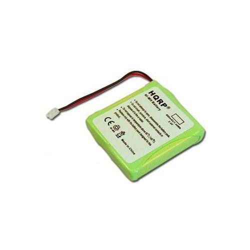Powersmart Akumulator swissvoice aeris 196t gphp70-r05 s63005