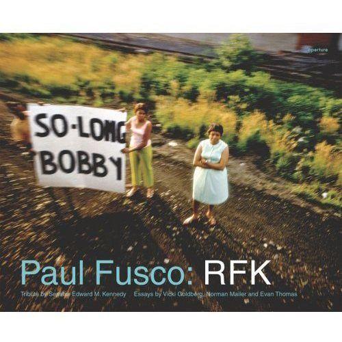 RFK (9781597110792)