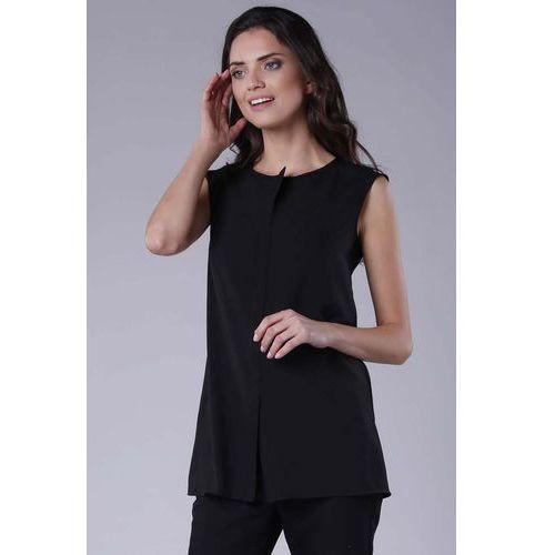 Koszula damska czarna sprawdź!  5If8e