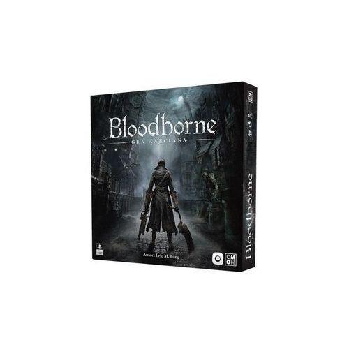 Portal games Bloodborne portal (5902560380927)