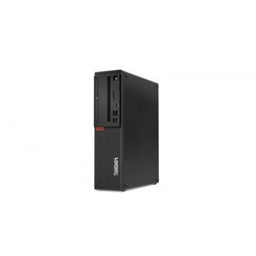 Lenovo thinkcentre m720s intel core i5/8gb/256gb ssd/intel hd graphics/w10 64-bitp czarny