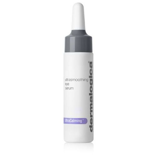 ultrasmoothing eye serum | ujędrniające serum pod oczy 15ml marki Dermalogica