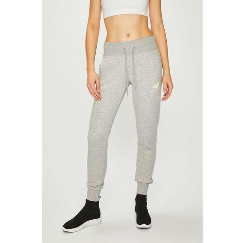- spodnie, New balance