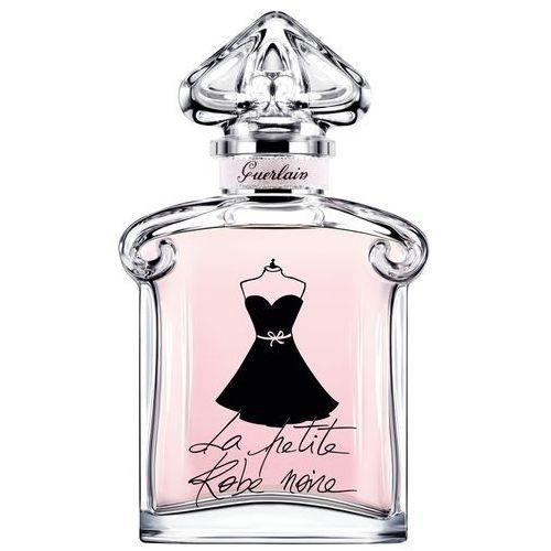 Guerlain La Petite Robe Noire Woman 30ml EdP