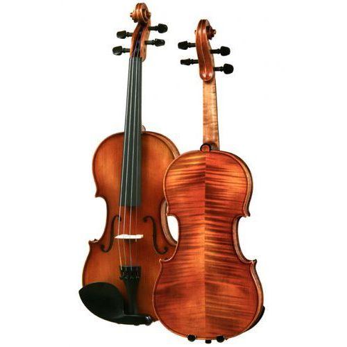 Harald lorenz no.3 - skrzypce 4/4