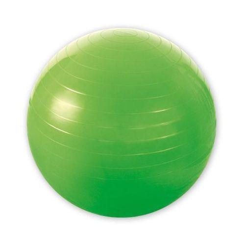 Piłka gimnastyczna 65 cm / Gwarancja 24m / Negocjuj CENĘ - oferta [0538d541437f0203]