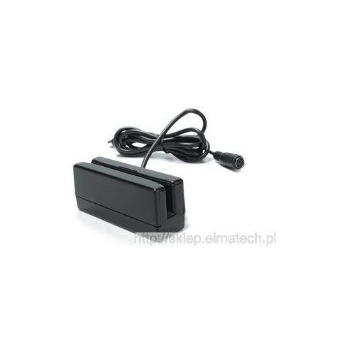Glancetron Slotreader, RS232, black