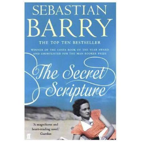 book review secret At first, this reviewer wanted to warn readers not to be taken in by the light tone of liane moriarty's the husband's secreton second thought, maybe readers should let this rather crafty novelist's deceptive breeziness and humor sweep them along.