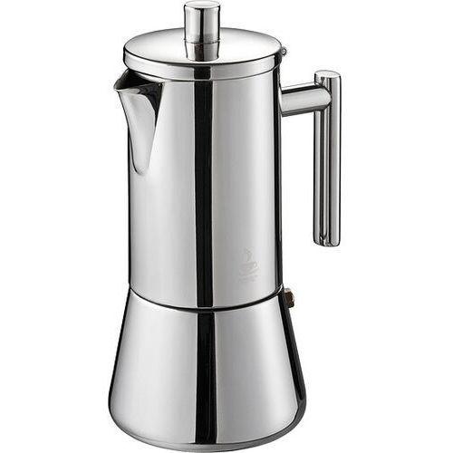 Ekspres do kawy NANDO, 4/200 ml Gefu (4006664163804)