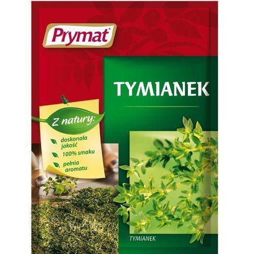 Tymianek 10 g Prymat (5901135000352)