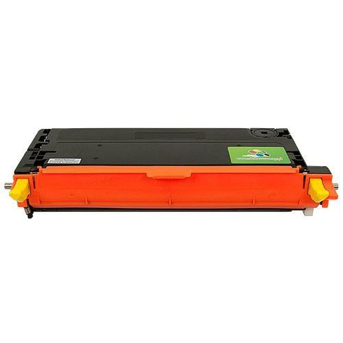 Toner zamiennik DT6280YX do Xerox Phaser 6280, pasuje zamiast Xerox 106R01402 Yellow, 6000 stron