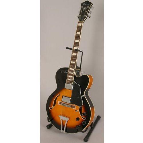 Ibanez af 75 bs gitara elektryczna (jazzowa)
