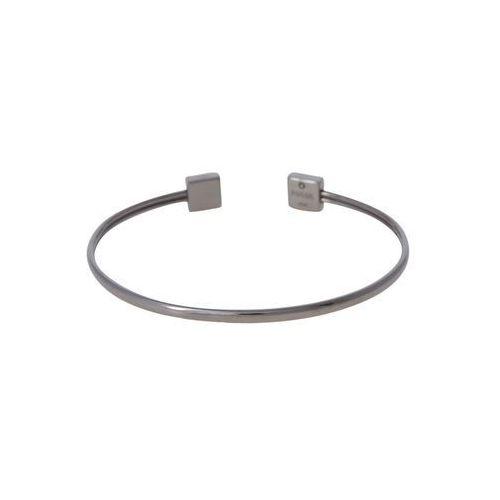 Fossil Biżuteria  - bransoleta jf02205040