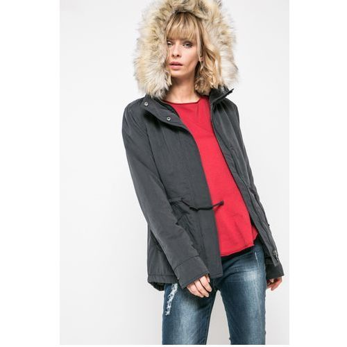 Only - Parka New Lucca, parka