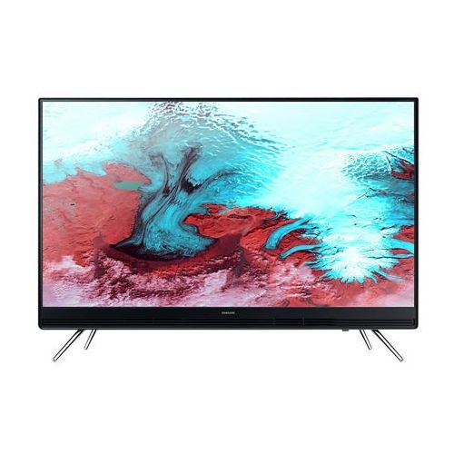 TV LED Samsung UE32K4102