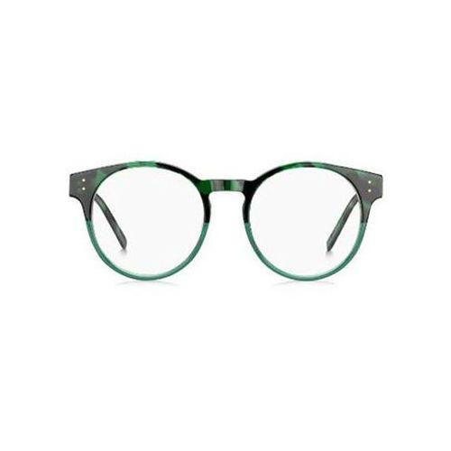 Okulary Korekcyjne Marc Jacobs MARC 135 P8J
