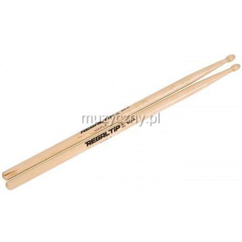 Regal tip sgn saul goodman maple pałki perkusyjne