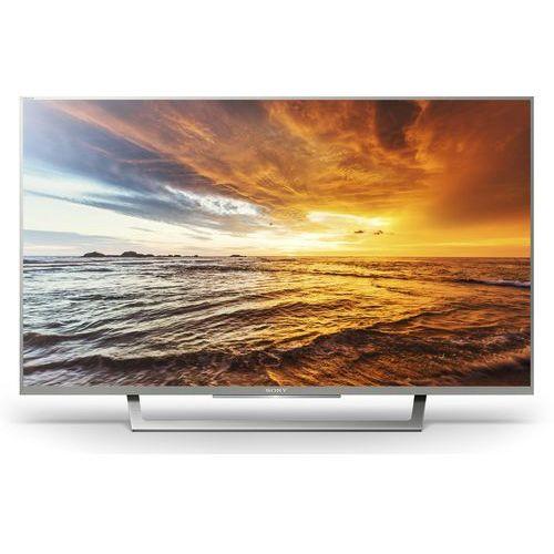 TV LED Sony KDL-32WD757